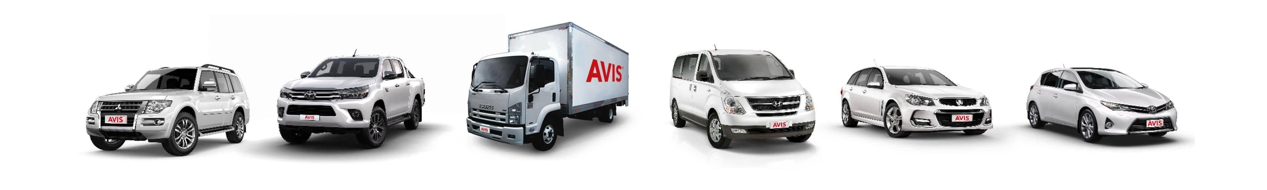 avis-au-businesssolutions-truck2