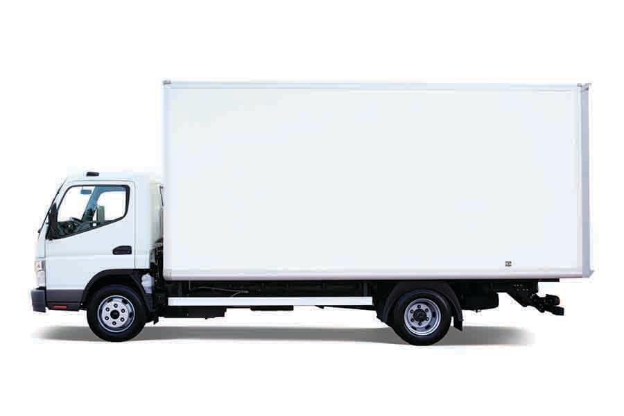 Cargo Van Rental One Way Rent A Cargo Van Roehljobs Lease Purchase Equipment For Owner Operator