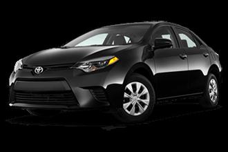 Best Car Rental Options Avis Car Rental Australia