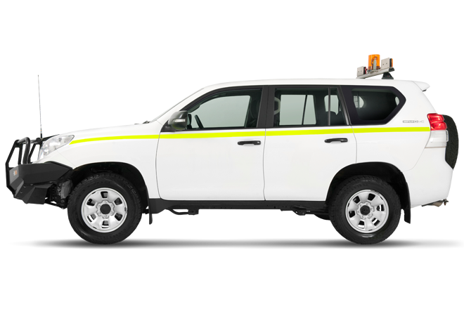 Avis Cars For Sale >> Mine Spec | Avis Car Rental Australia