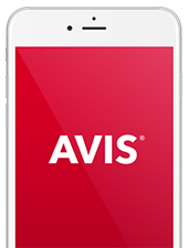 online rental receipt agreements avis australia car hire